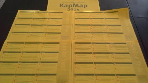 KapMap